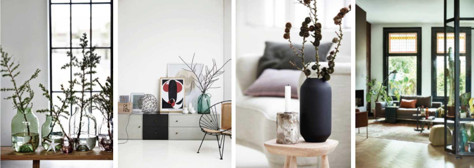 5 tips om uw huis winterklaar te maken design meubelen for Huis gezellig maken goedkoop