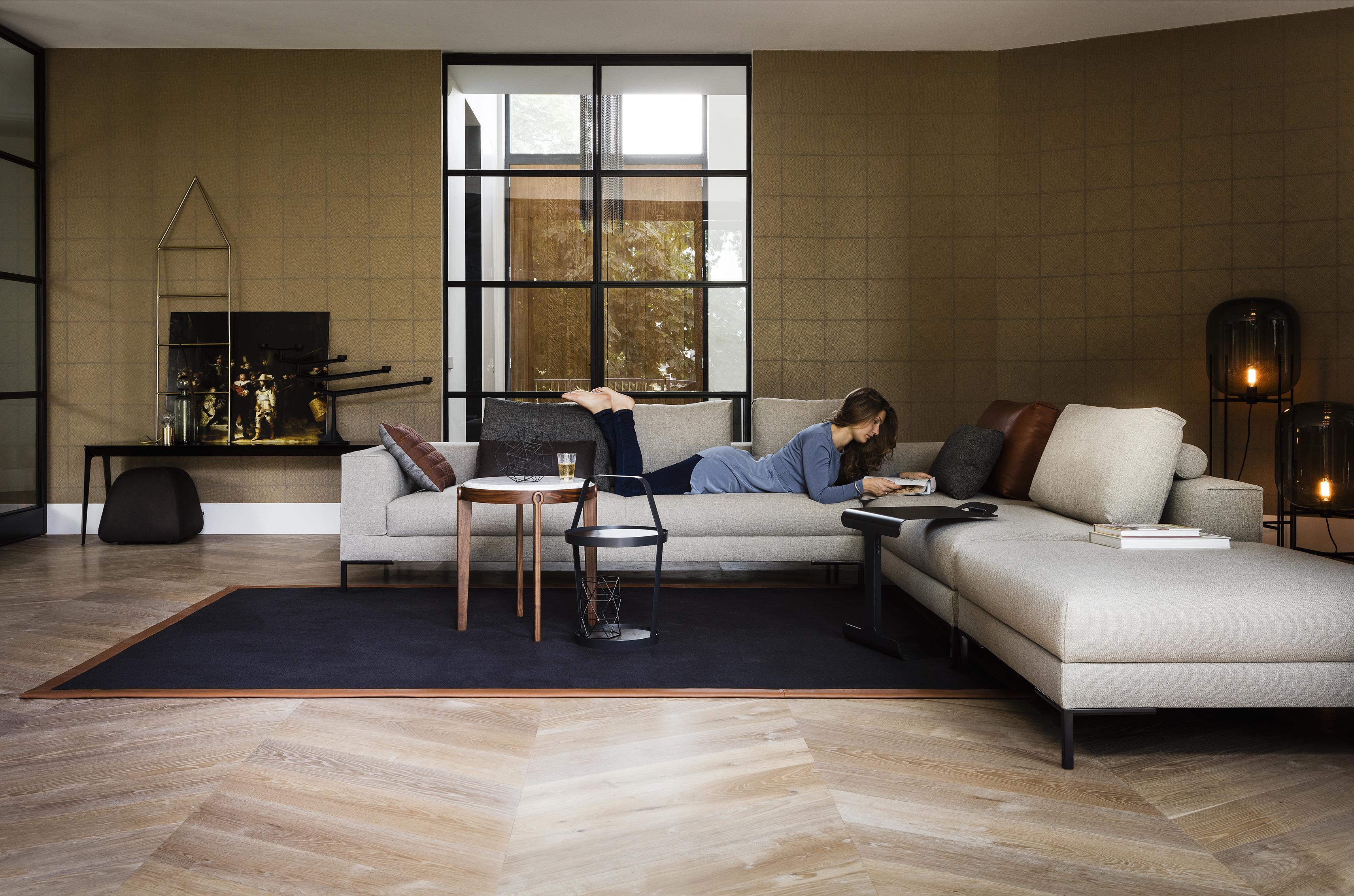 designonstock design meubelen interieur plus