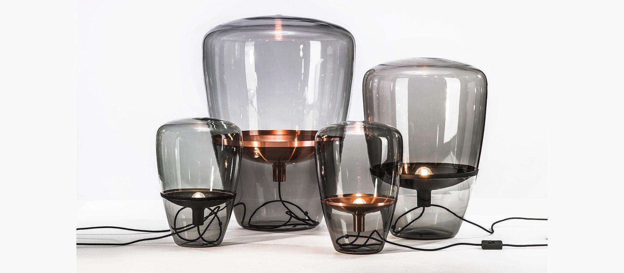 Brokis design meubelen interieur plus for Interieur plus peer