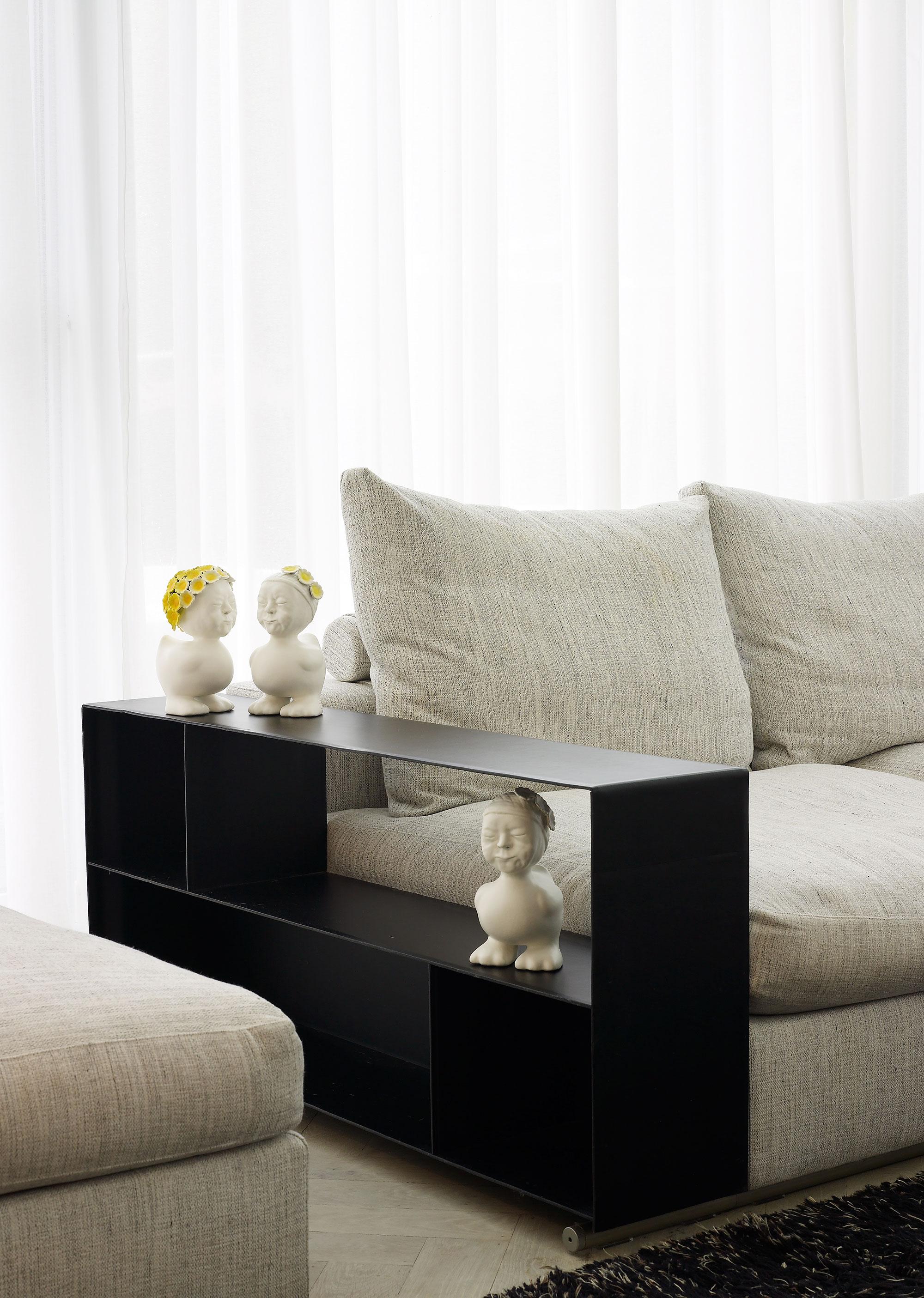 Accessoires design meubelen interieur plus for Interieur accessoires design