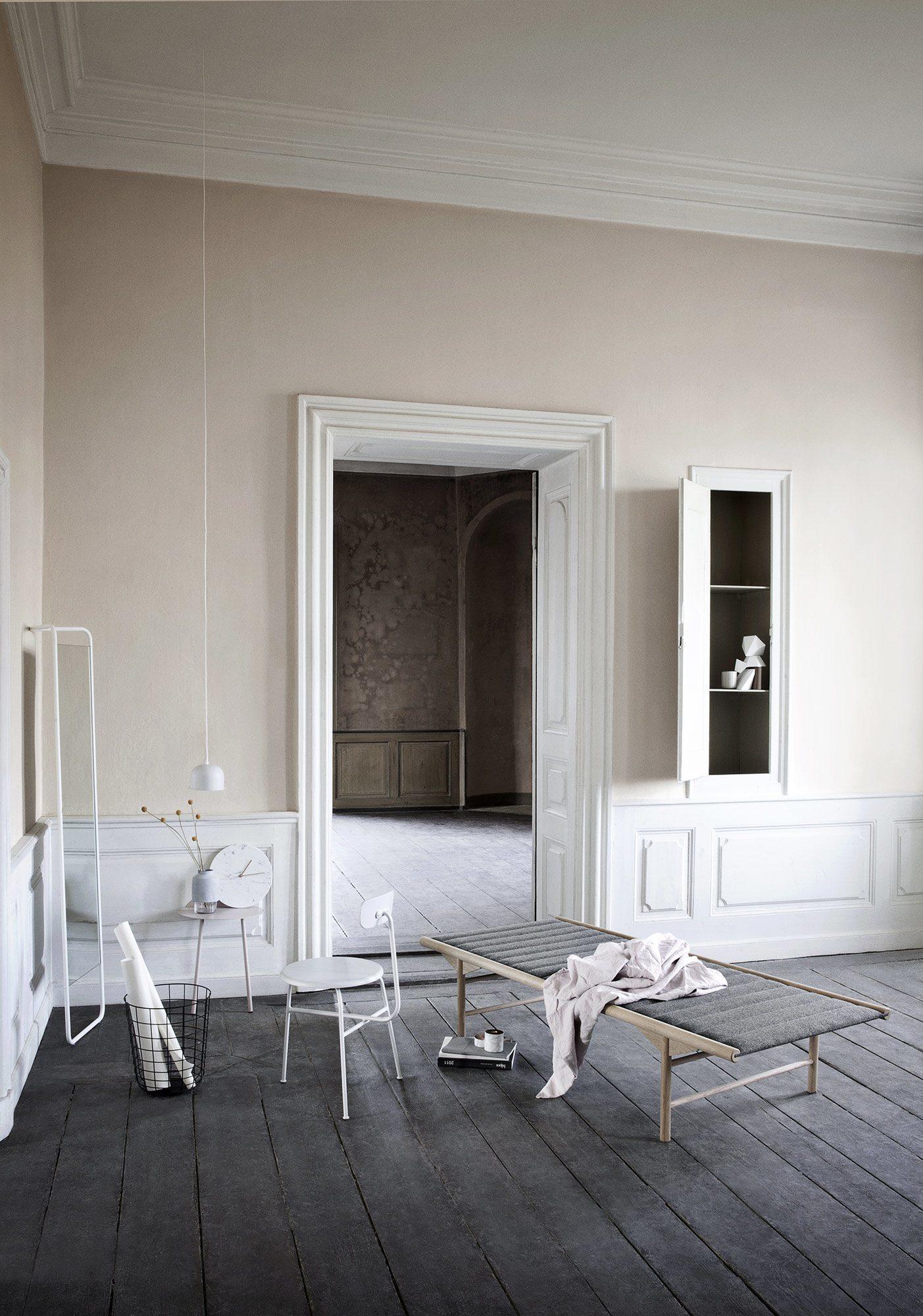 Menu design meubelen interieur plus for Interieur plus peer