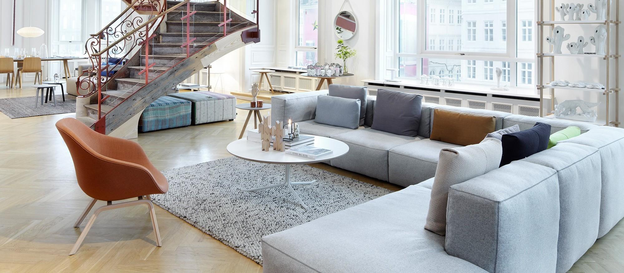 #67382422227052 Hay Design Meubelen Interieur Plus Meest recente Design Meubels Hay 2211 pic 20008772211 Ontwerp