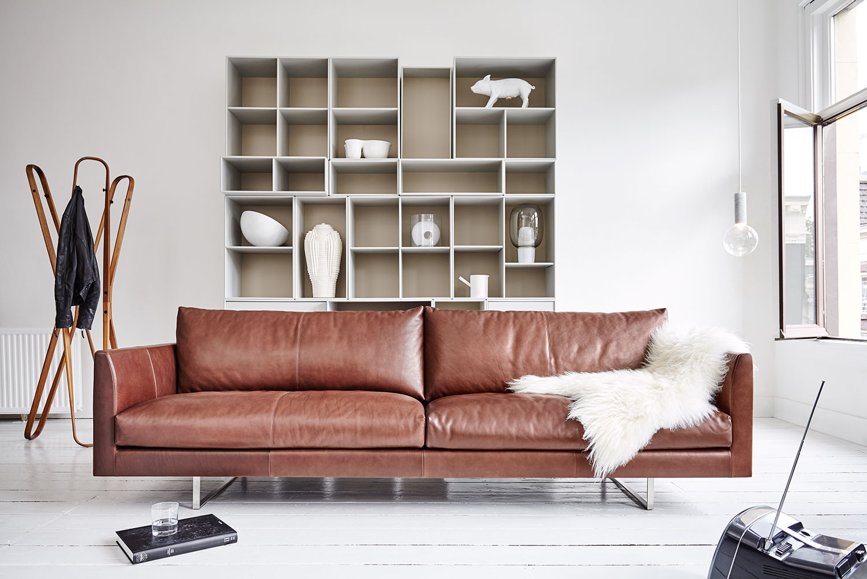 Salons Design Meubelen Interieur Plus