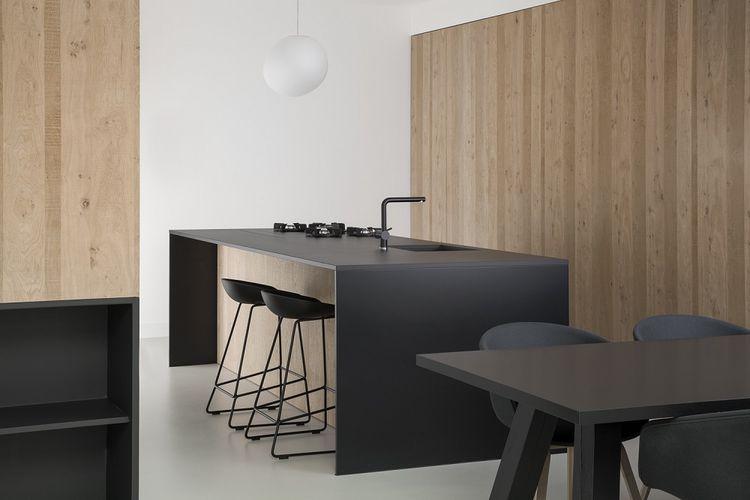 Barkrukken Design Meubelen Interieur Plus