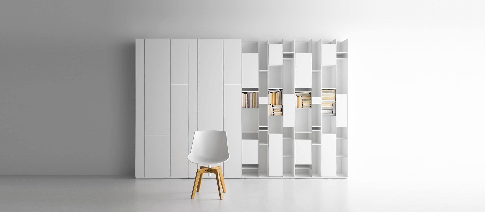 #68481F22354940 Design Meubelen Interieur Plus Van de bovenste plank Design Meubelen Winkels 1963 beeld 20008771963 Inspiratie