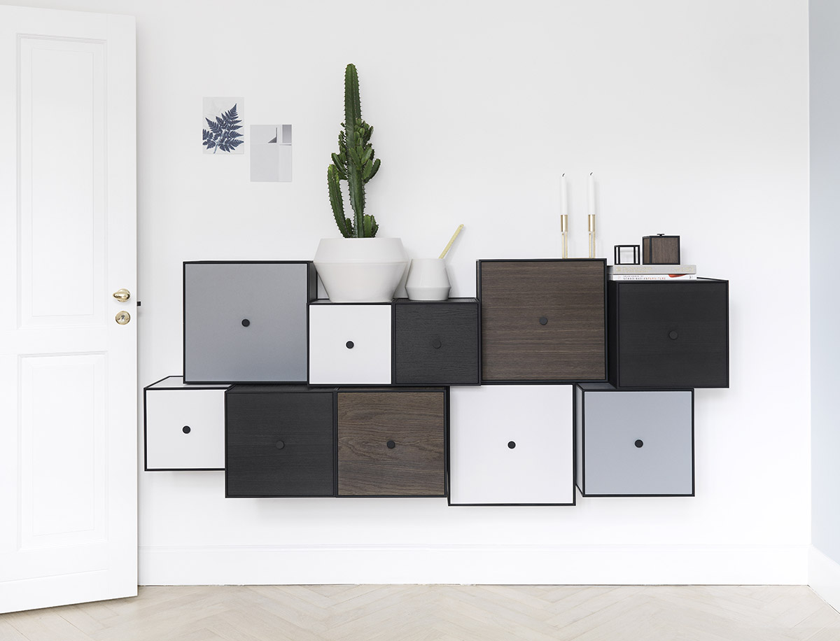 accessoires design meubelen interieur plus. Black Bedroom Furniture Sets. Home Design Ideas
