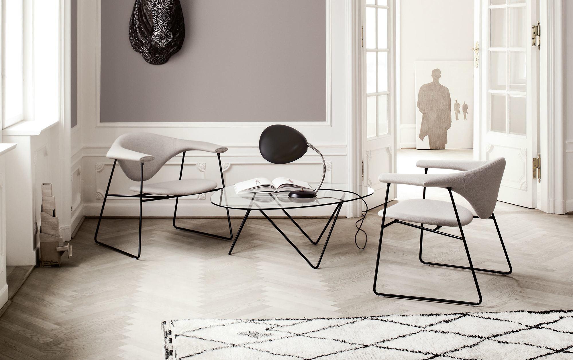 #342B2422344912 Design Meubelen Interieur Plus Van de bovenste plank Design Meubelen Winkels 1963 beeld 200012581963 Inspiratie