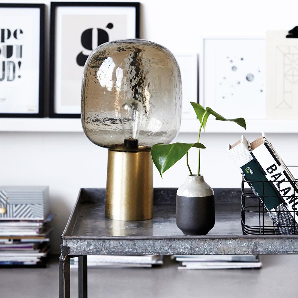 verlichting design meubelen interieur plus