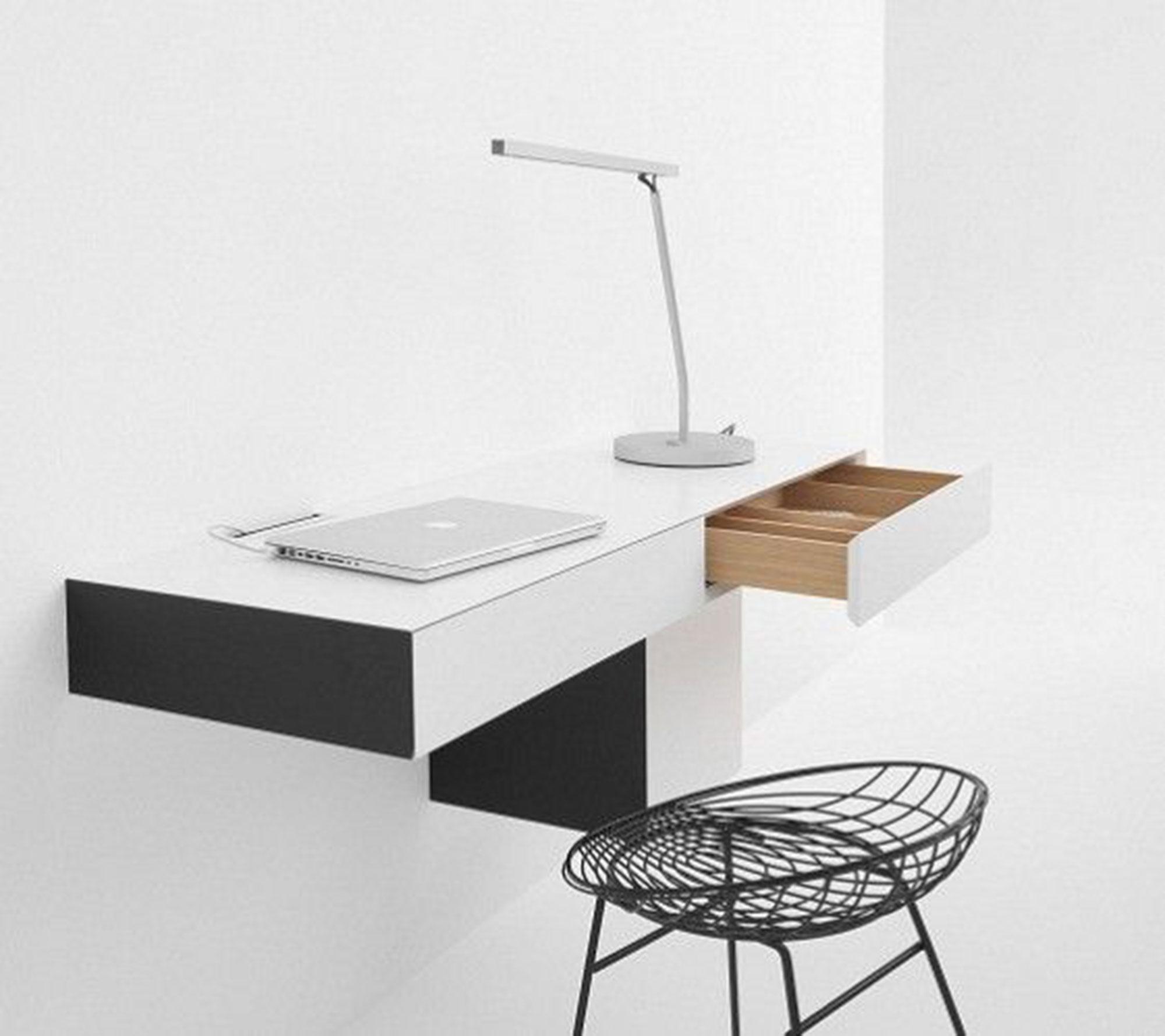 Bureaumeubelen  Design meubelen Interieur Plus