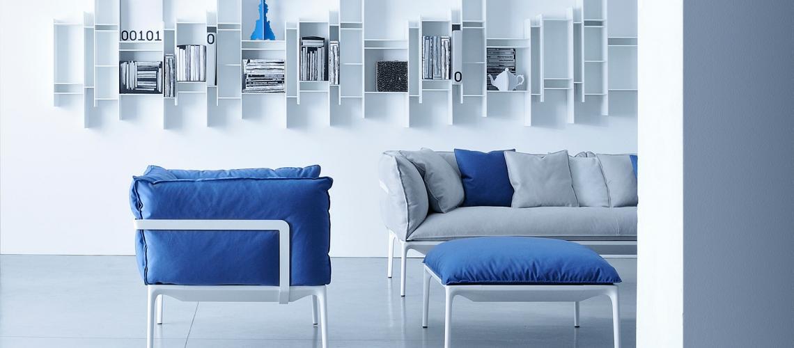 Mdf italia design meubelen interieur plus for Interieur plus peer