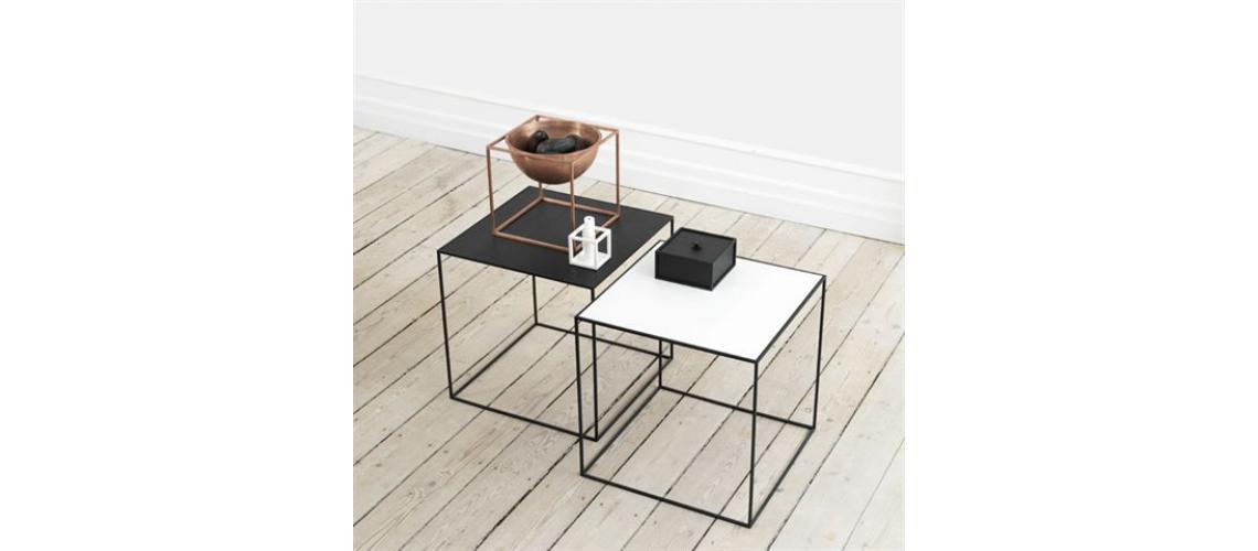 accessoires by lassen twin tables