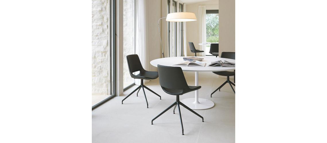 tafel Dizzie Arco