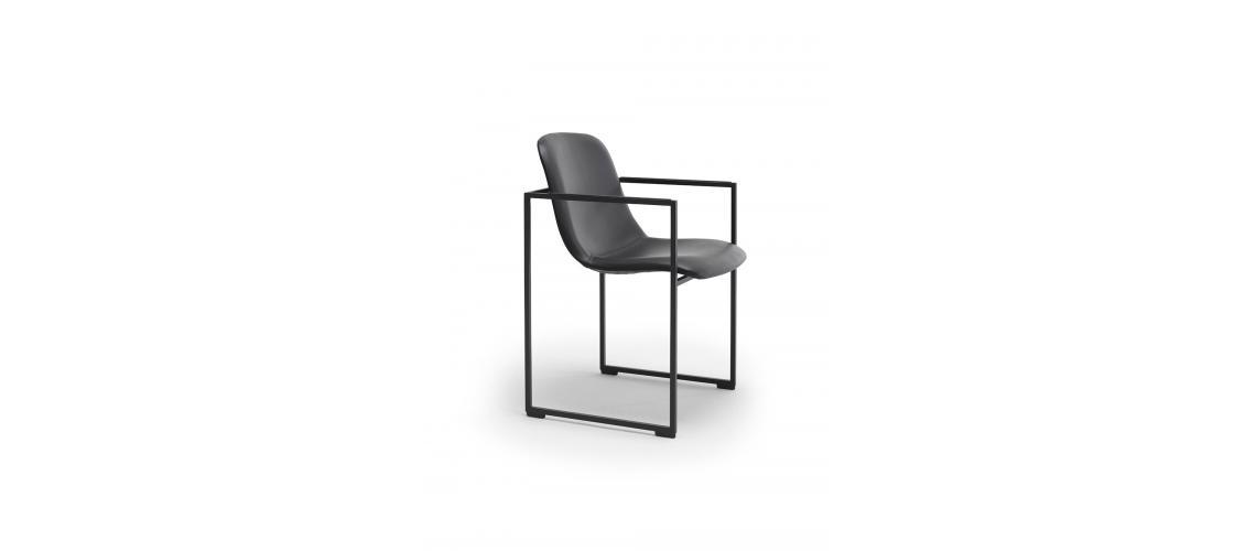frame II stoel Arco