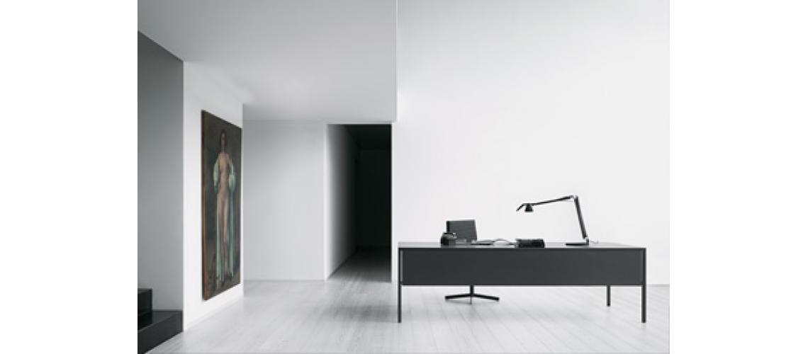 Desalto design meubelen interieur plus for Interieur plus peer