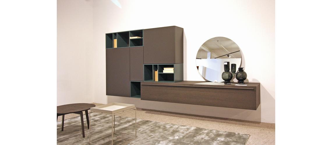 MD House tv dressoir