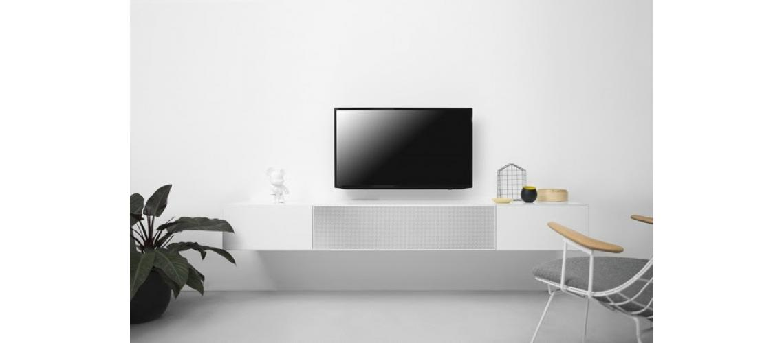 Tv meubelen design meubelen interieur plus - Meubelen om te schilderen zichzelf ...