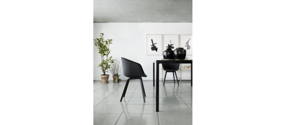 Hay design meubelen interieur plus for Interieur plus peer