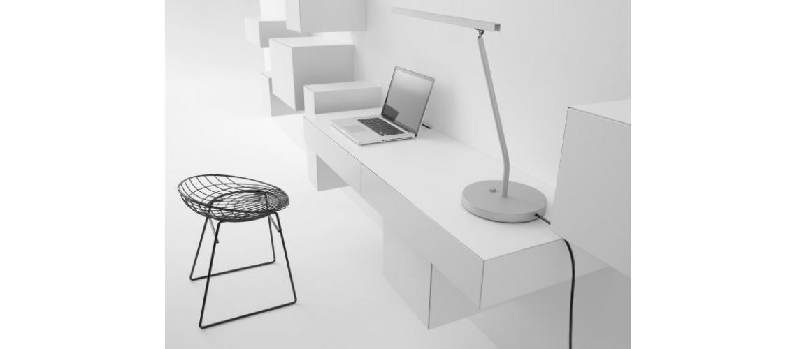Pastoe design meubelen interieur plus for Interieur plus peer