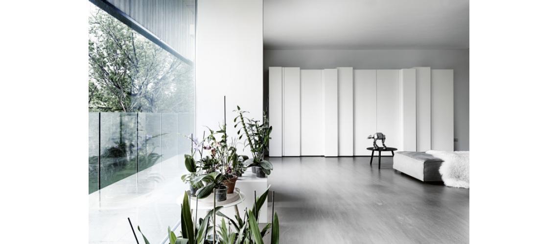 Kristalia design meubelen interieur plus for Interieur plus peer
