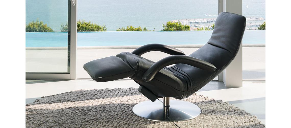 relax fauteuil yoga - Jori