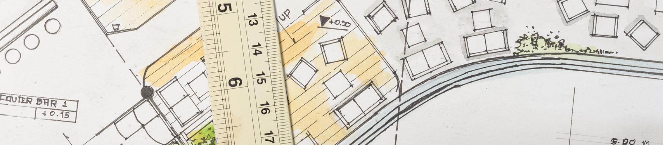 Vacature | Design meubelen Interieur Plus