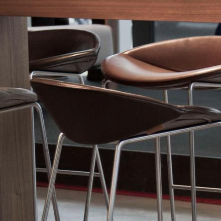 Collectie design meubelen interieur plus for Interieur plus peer