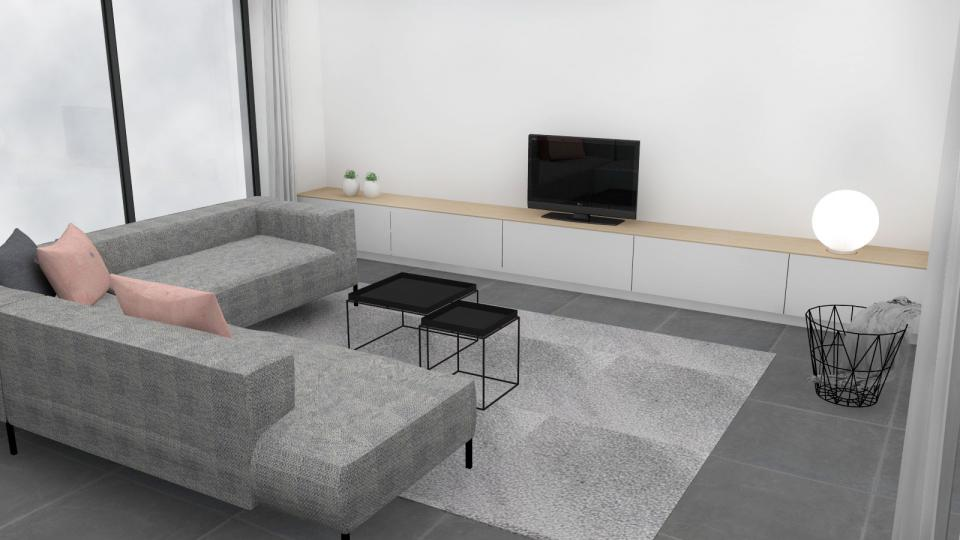 Advies design meubelen interieur plus