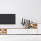 tv-meubel Cas - Saunaco