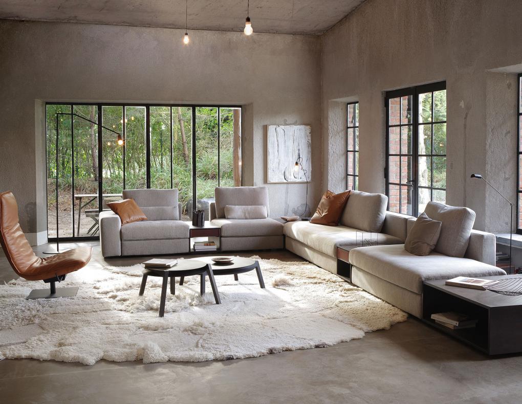 interieur keuken van vergrijsd hout landelijk. Black Bedroom Furniture Sets. Home Design Ideas
